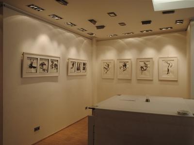 Galerie2010_1