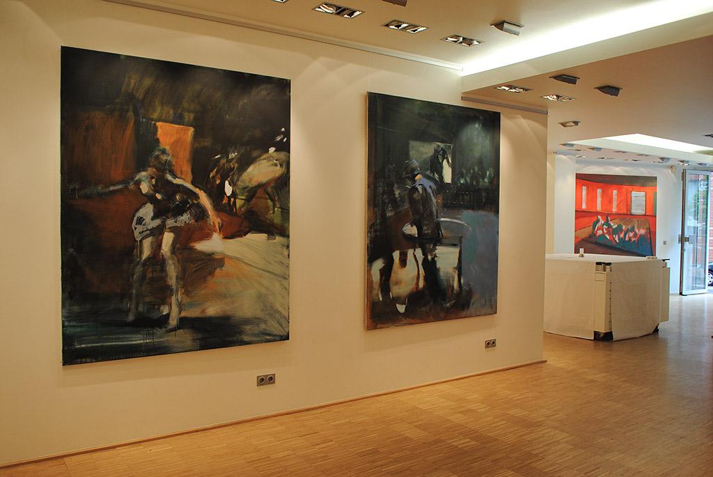 Galerie2010_2
