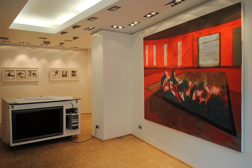 Galerie2010_4