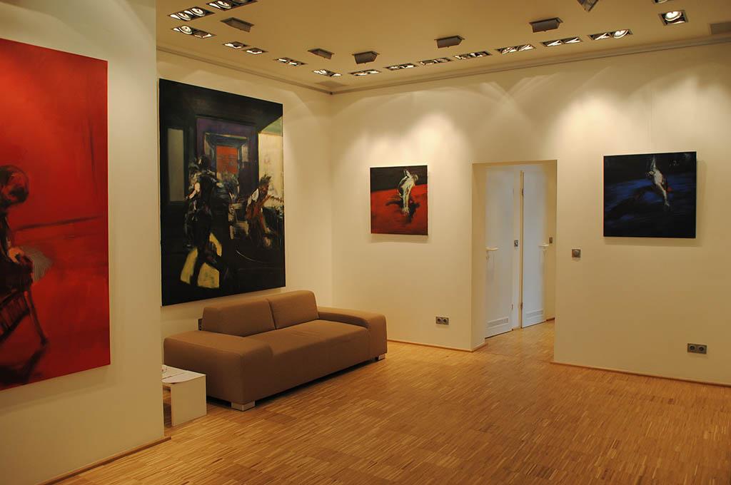Galerie2010_5