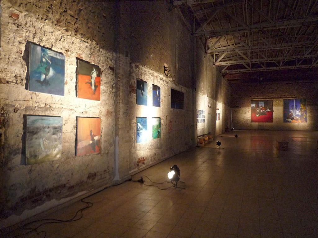 Gloriaausstellung_Ansicht_Totale_lks