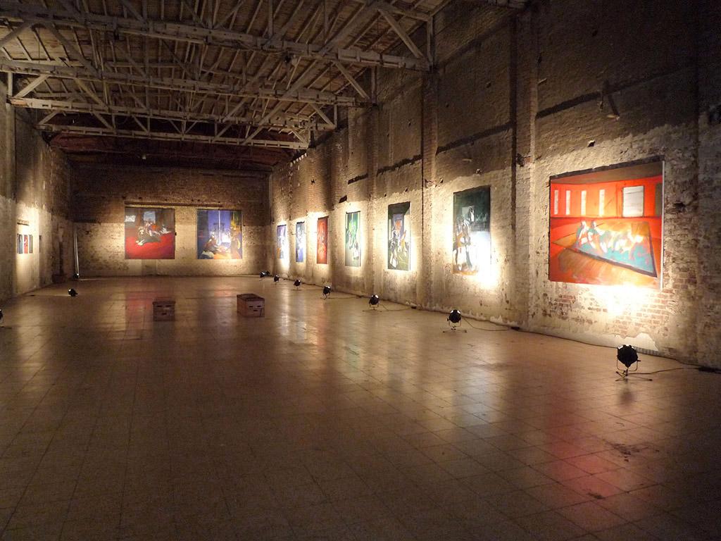 Gloriaausstellung_Ansicht_Totale_re_sw