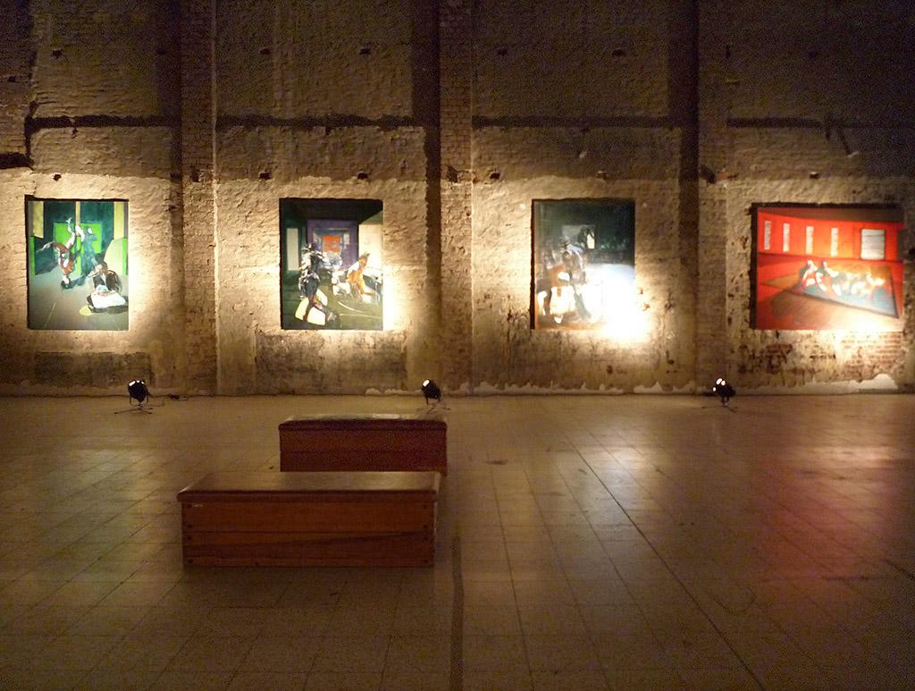 Gloriaausstellung_Ansicht_re1