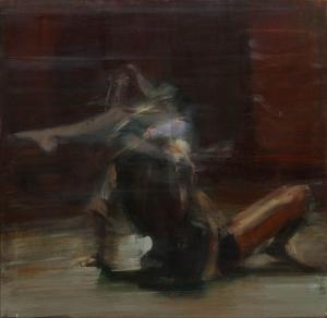HY_Drift_01 2015, Lambda-Fotopapier Alu-dibond, 58 x 60 cm Aufl. 1/30