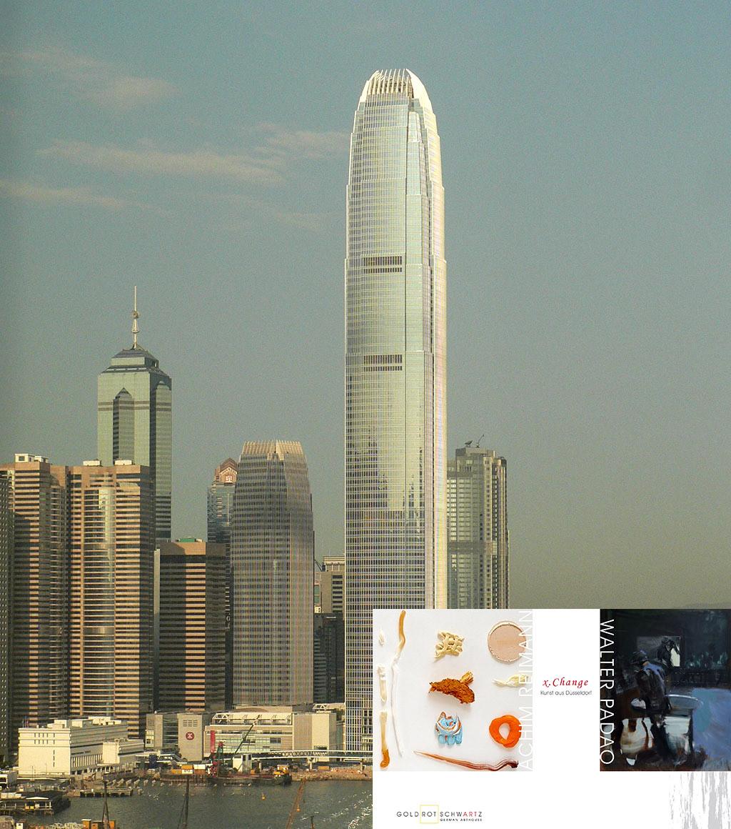 IFC_Hong_Kong