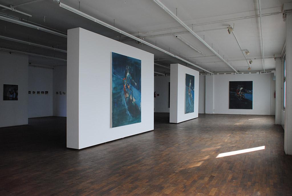 NW_Kunsthalle1