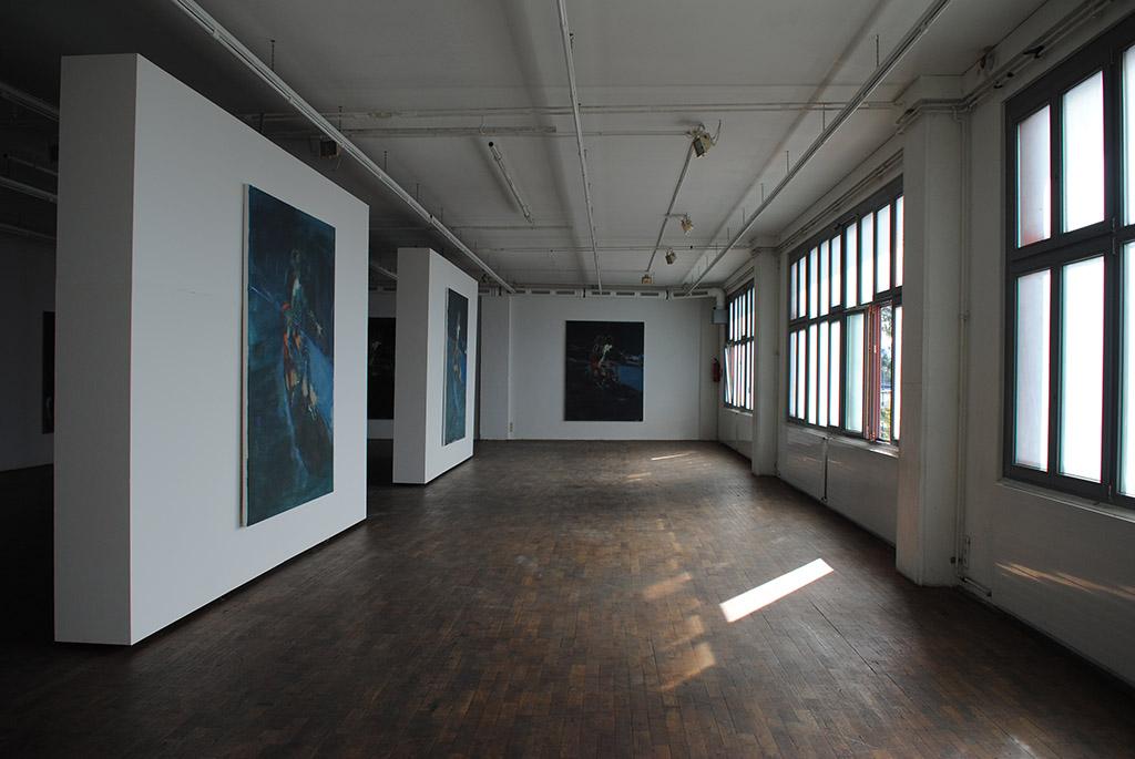 NW_Kunsthalle3