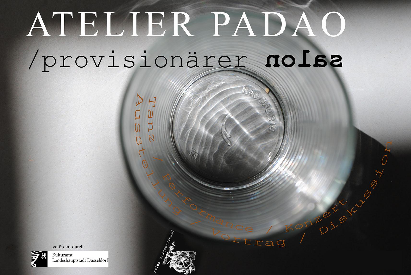 Atelier_Padao_D