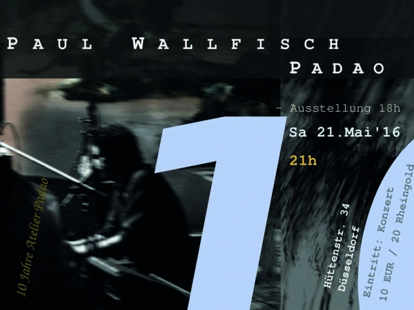 INVITATION_wallfisch_padao_vs_kl