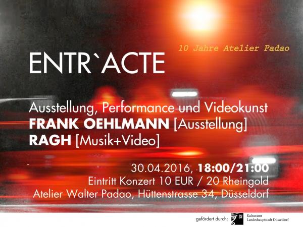 Einladungskarte_RAGH_OEHLMANN_ATELIER_PADAO