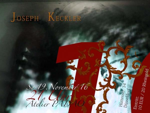 invitation_joseph_keckler_vs