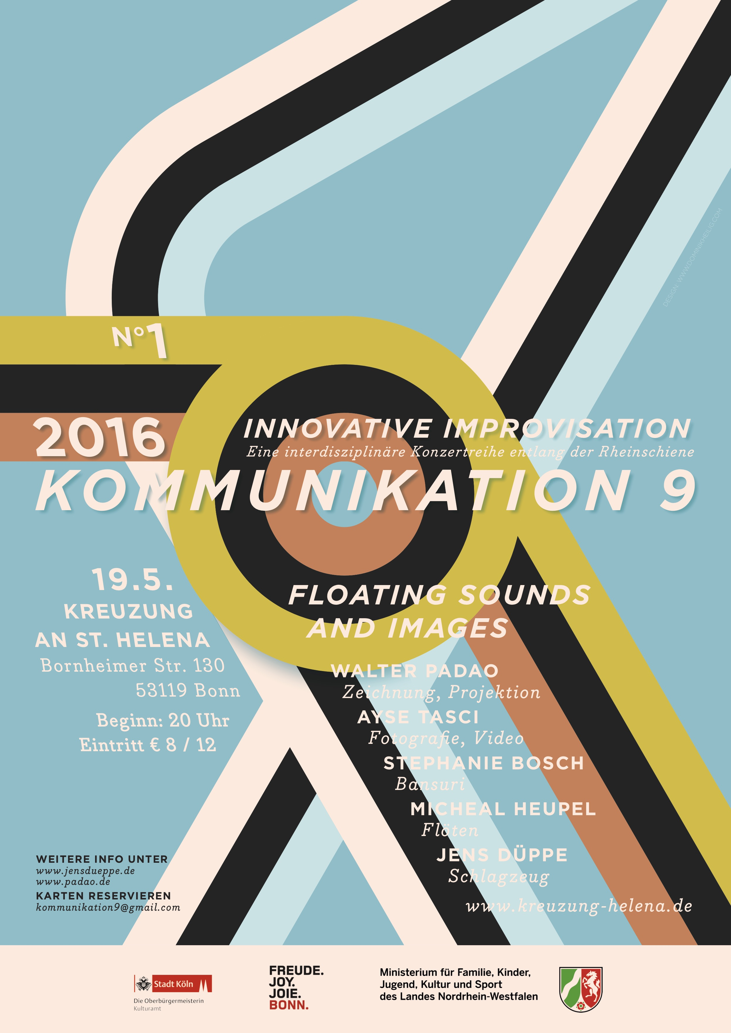 Seiten aus K9_2016_Poster_A2_09_5Termine 1