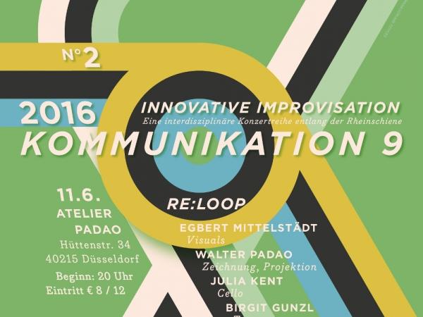 Seiten aus K9_2016_Poster_A2_09_5TermineN°2