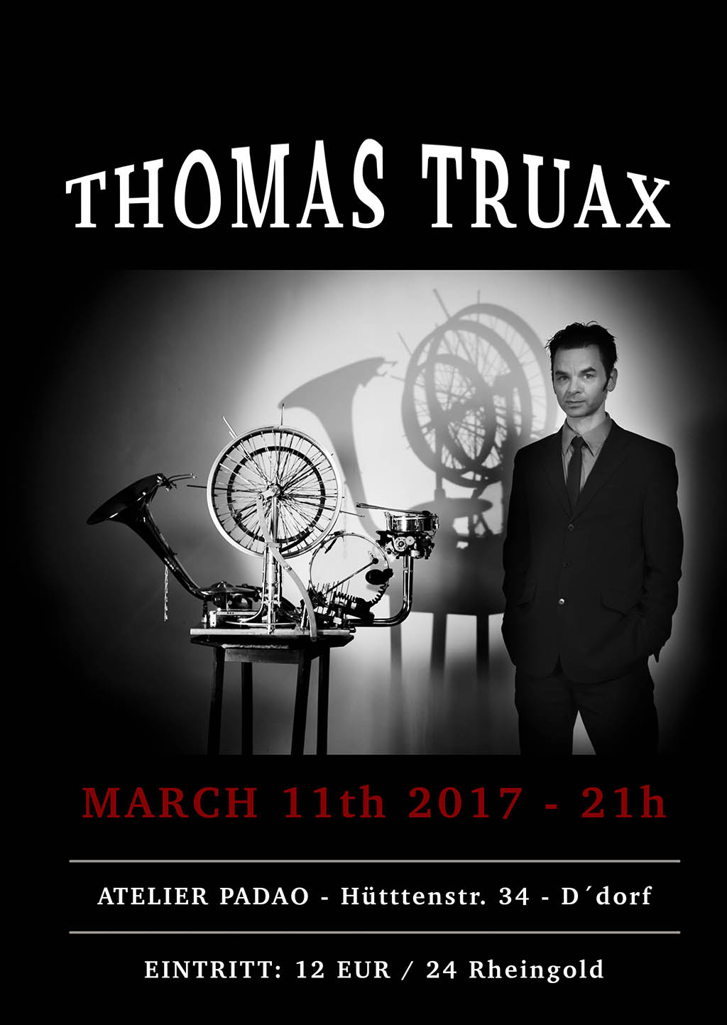 Invitation_TRUAX