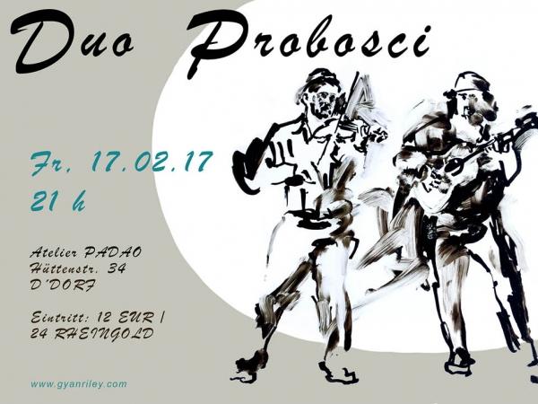 invitation_probosci_web