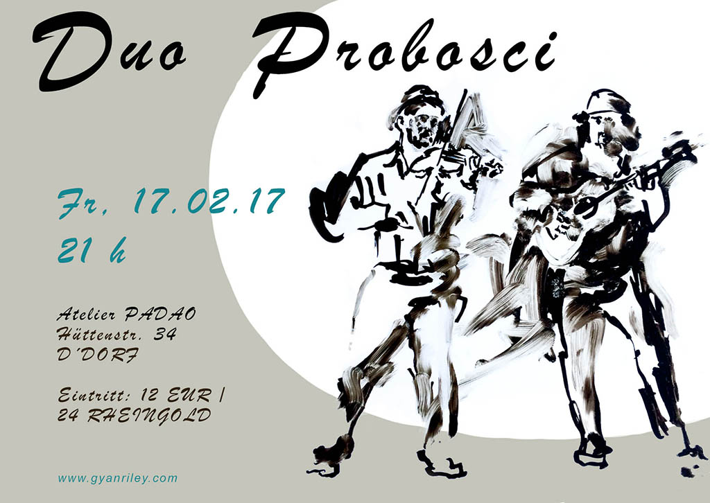 invitation_probosci_web
