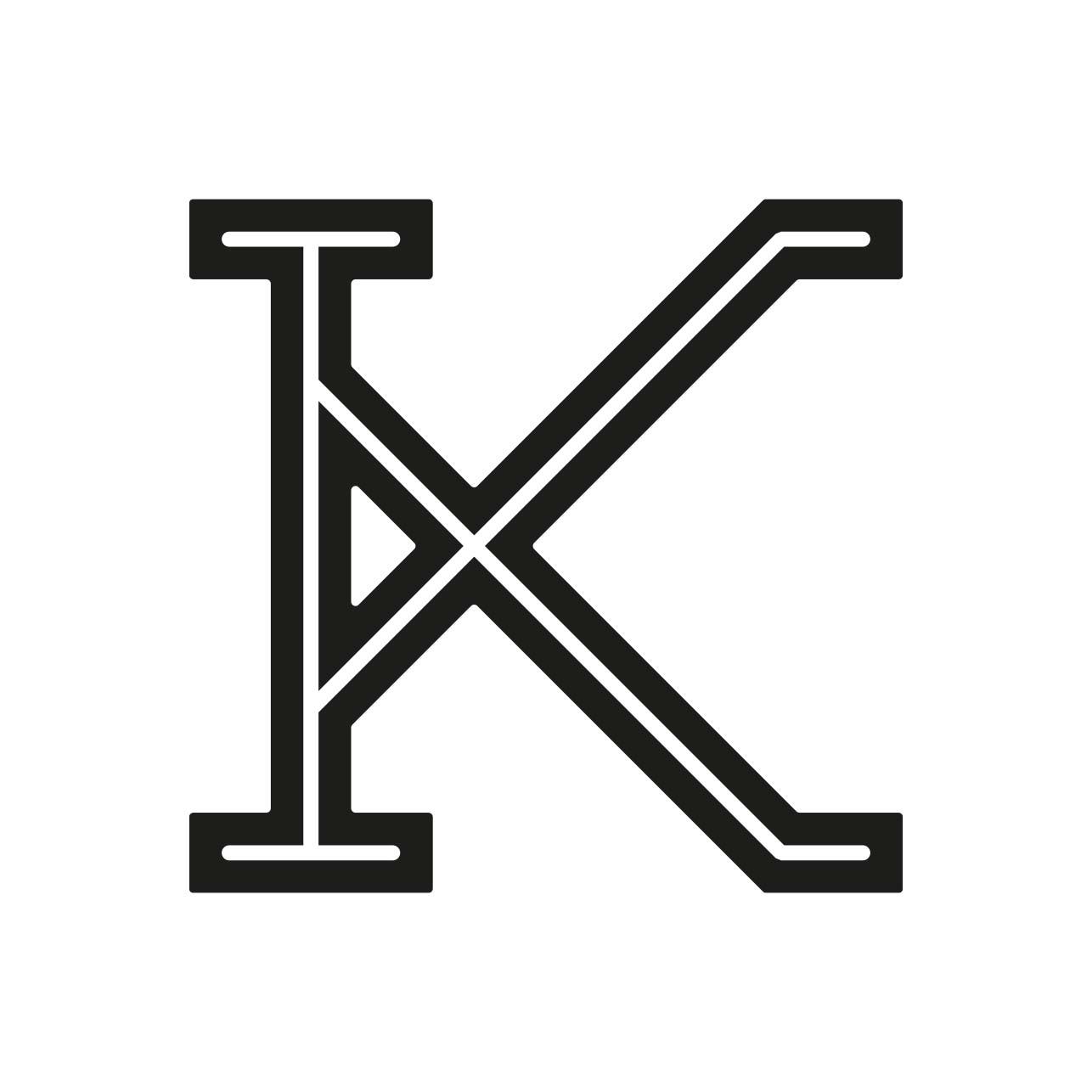 K9_2017_Logo_White