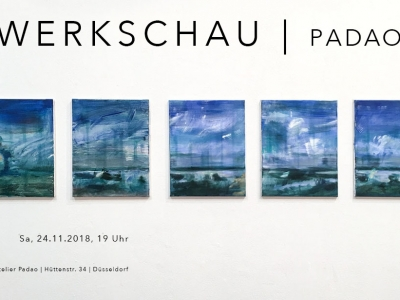 Werkschau_2018