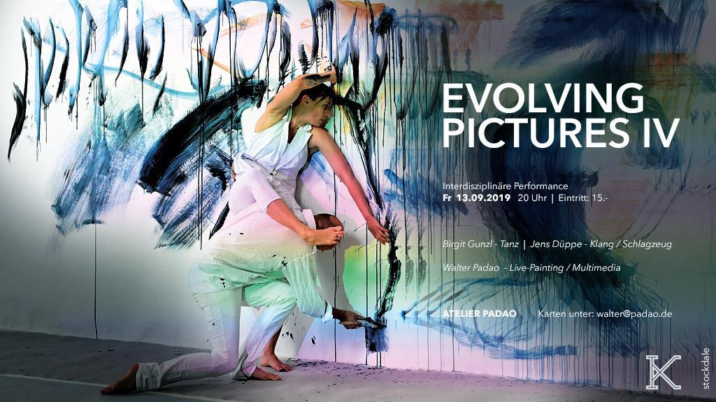 EVOLVING_PICTURES_4_EINLADUNG